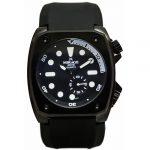 Reloj Mirage 10959F1HP82B 1