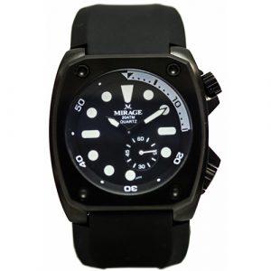 Reloj Mirage 10959F1HP82B