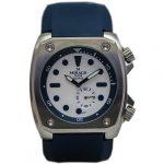 Reloj Mirage 10959G3NP98D