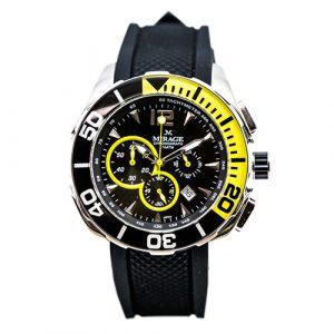 Reloj Mirage 11212G3HP03B