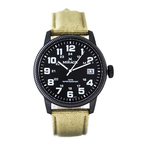 Reloj Mirage 11738F0A182B