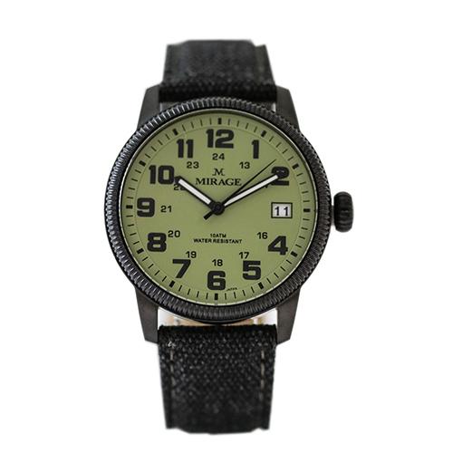 Reloj Mirage 11738F0H121F