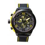 Reloj Mirage 11847F1H484B