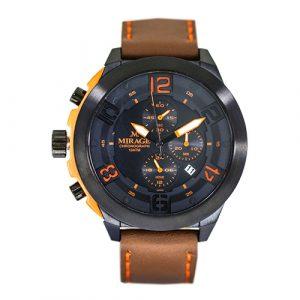 Reloj Mirage 11847F2J689B