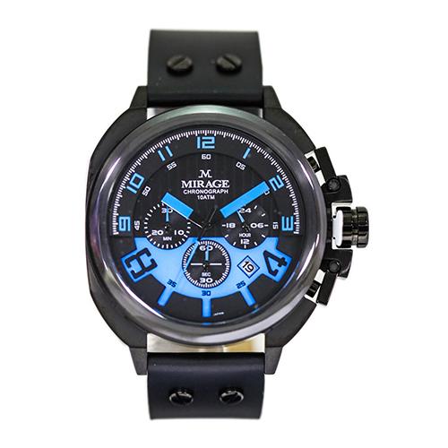 Reloj Mirage 11857F0H387B