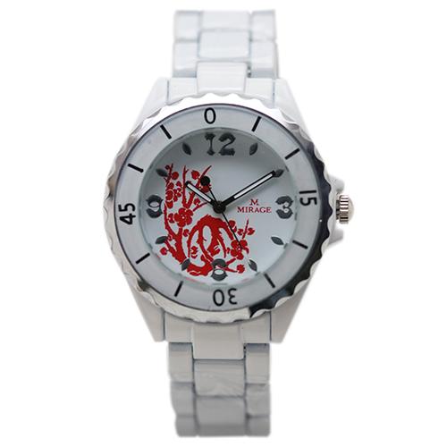Reloj Mirage 1850GW