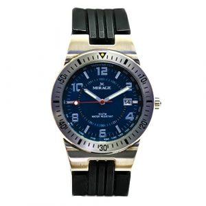 Reloj Mirage 1E96GXGXH13D