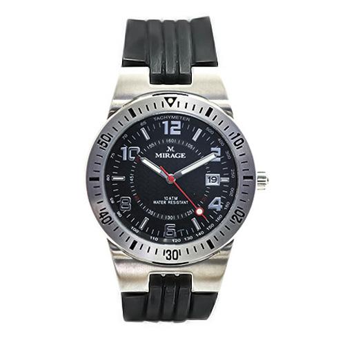 Reloj Mirage 1E96GXGXH3B