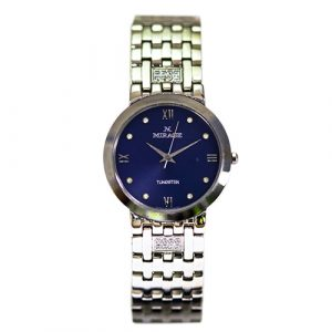 Reloj Mirage 7766GD