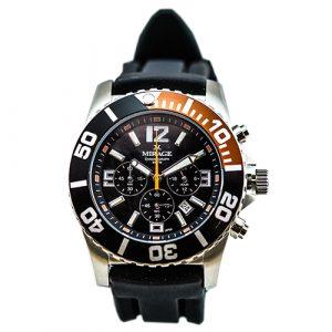 Reloj Mirage 7E53GHSXH3B