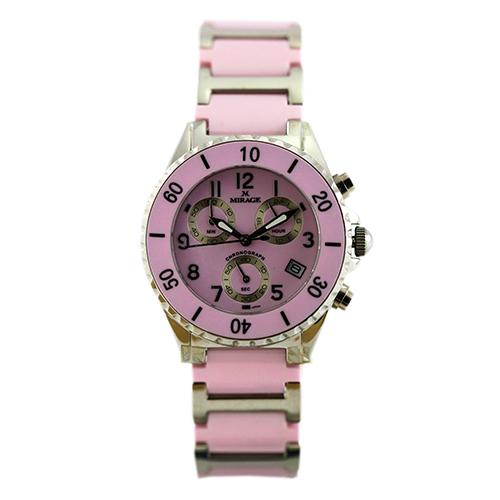 Reloj Mirage 8G32GWGW18R