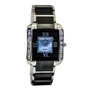 Reloj Mirage 8P88GKHGH3B