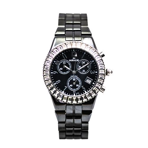 Reloj Mirage 8Q52GKHGH3B