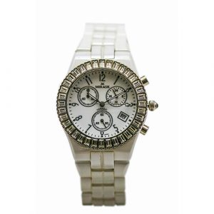 Reloj Mirage 8Q52GKKGK4W