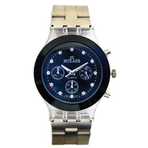 Reloj Mirage A081534GB