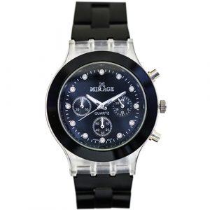 Reloj Mirage A081534GBB