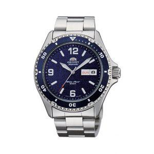 Reloj Orient Sports Mechanical AA02002D