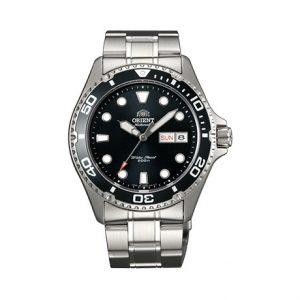 Reloj Orient Sports Mechanical AA02004B