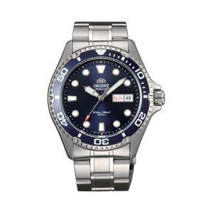 Reloj Orient Sports Mechanical AA02005D