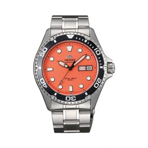 Reloj Orient Sports Mechanical AA02006M