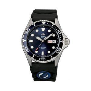 Reloj Orient Sports Mechanical AA02008D