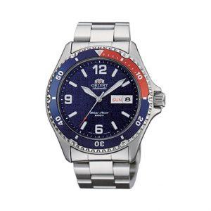 Reloj Orient Sports Mechanical AA02009D