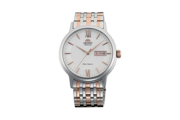 Reloj Orient Classic Mechanical AA05001W