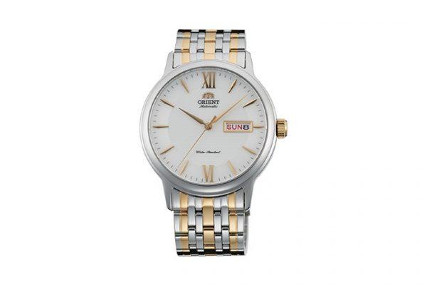 Reloj Orient Classic Mechanical AA05002W