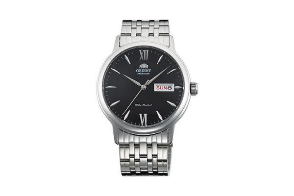Reloj Orient Classic Mechanical AA05003B
