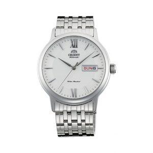 Reloj Orient Classic Mechanical AA05003W