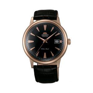 Reloj Orient Classic Mechanical AC00001B