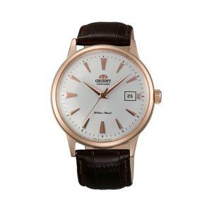 Reloj Orient Classic Mechanical AC00002W