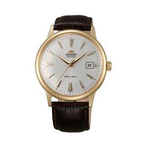Reloj Orient Classic Mechanical AC00003W