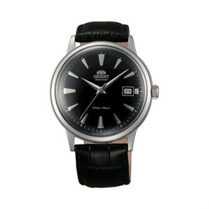 Reloj Orient Classic Mechanical AC00004B