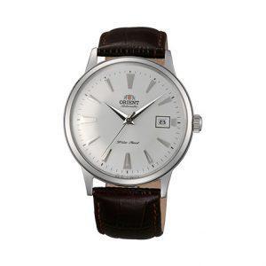 Reloj Orient Classic Mechanical AC00005W