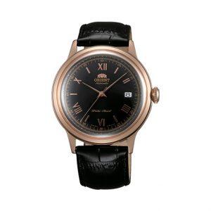 Reloj Orient Classic Mechanical AC00006B