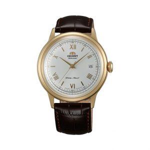 Reloj Orient Classic Mechanical AC00007W