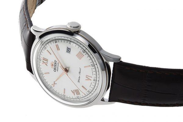 Reloj Orient Classic Mechanical AC00008W