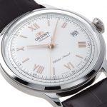 Reloj Orient Classic Mechanical AC00008W 5