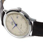 Reloj Orient Classic Mechanical AC00009N 4