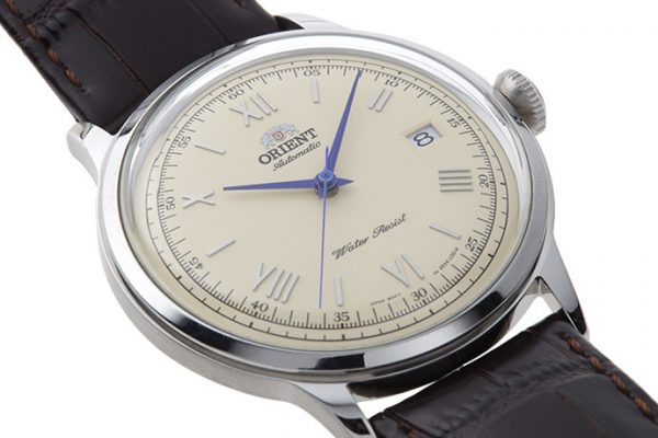 Reloj Orient Classic Mechanical AC00009N