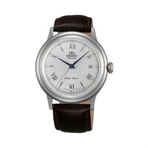 Reloj Orient Classic Mechanical AC00009W