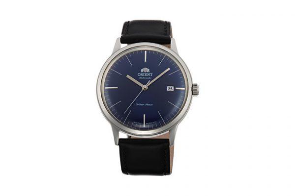 Reloj Orient Classic Mechanical AC0000DD