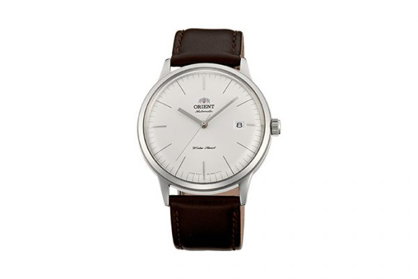 Reloj Orient Classic Mechanical AC0000EW