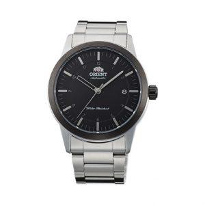 Reloj Orient Standard Mechanical AC05001B