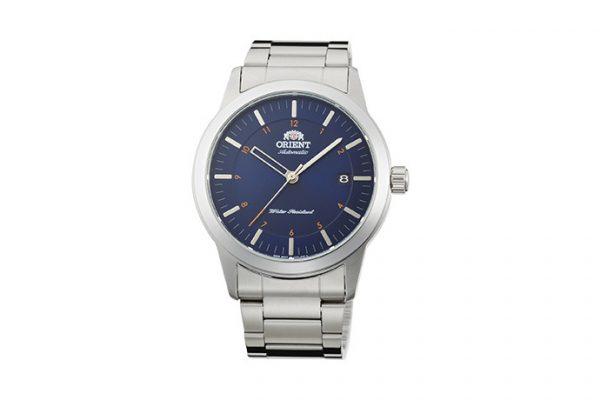Reloj Orient Standard Mechanical AC05002D