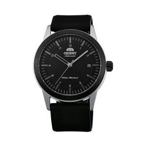 Reloj Orient Standard Mechanical AC05003B