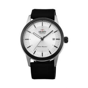 Reloj Orient Standard Mechanical AC05003S