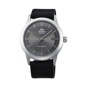 Reloj Orient Standard Mechanical AC05004K