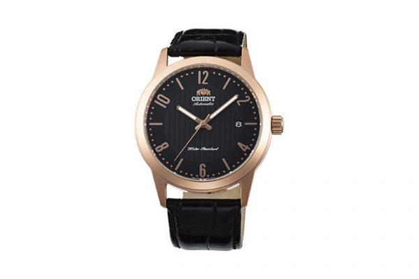 Reloj Orient Standard Mechanical AC05005B